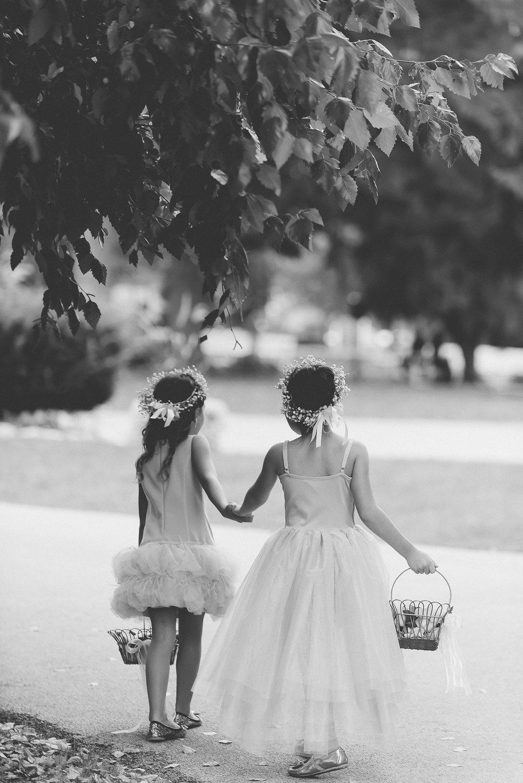 meson-sebika-wedding-photographer-376-of-862