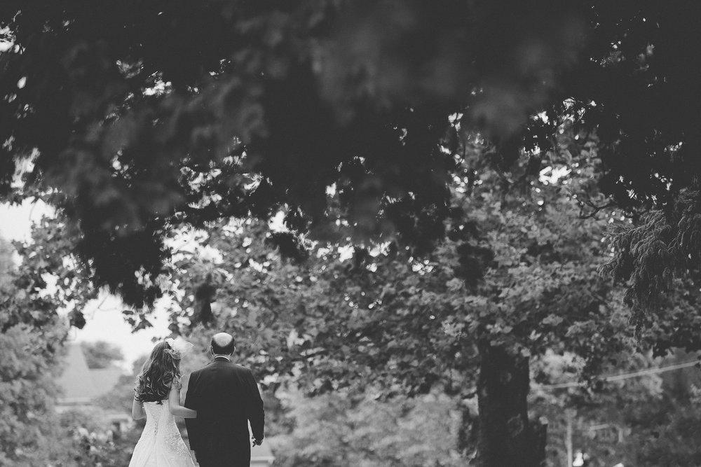 meson-sebika-wedding-photographer-437-of-862