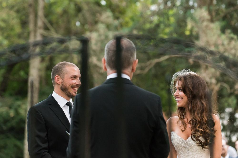 meson-sebika-wedding-photographer-456-of-862