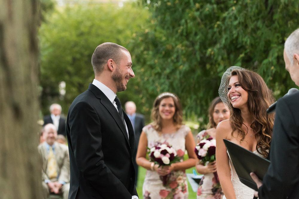 meson-sebika-wedding-photographer-460-of-862