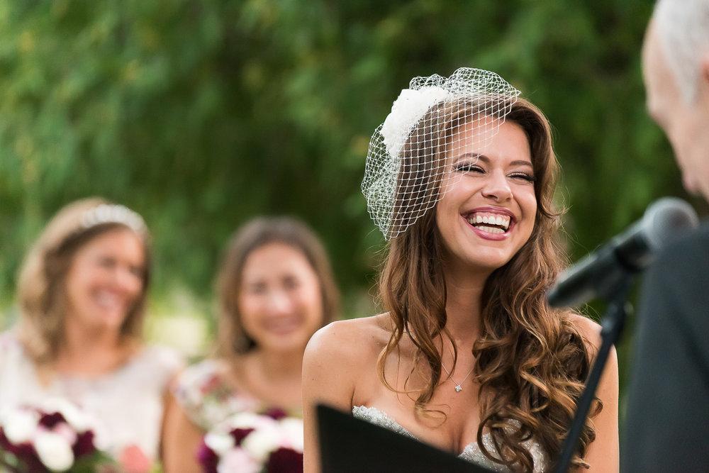meson-sebika-wedding-photographer-464-of-862