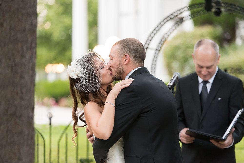 meson-sebika-wedding-photographer-469-of-862