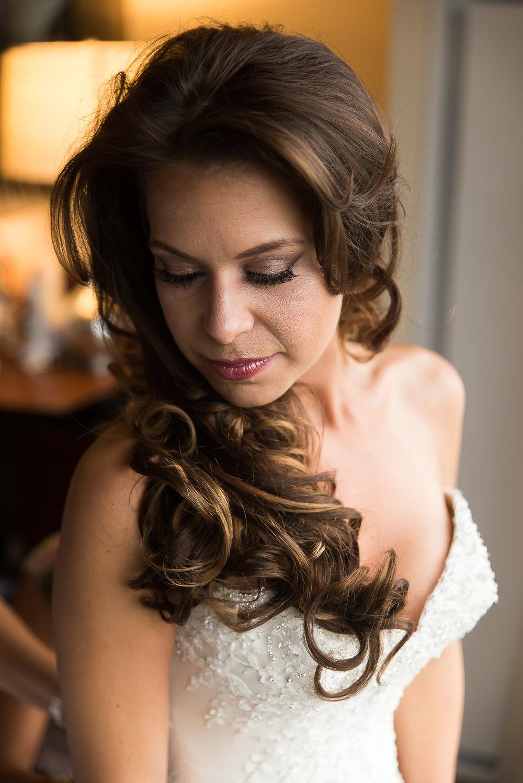 meson-sebika-wedding-photographer-47-of-862