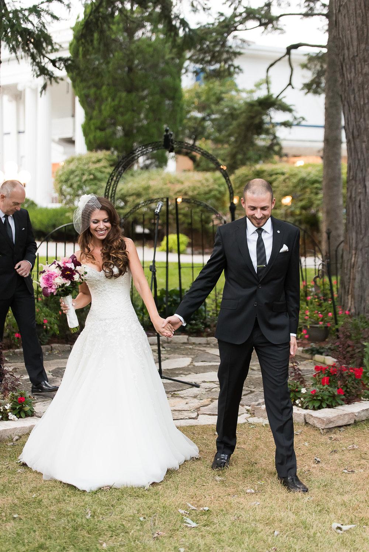 meson-sebika-wedding-photographer-473-of-862