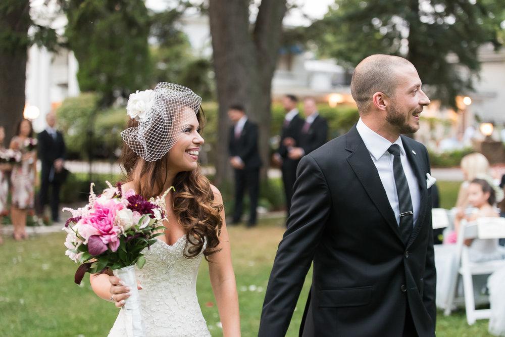meson-sebika-wedding-photographer-480-of-862