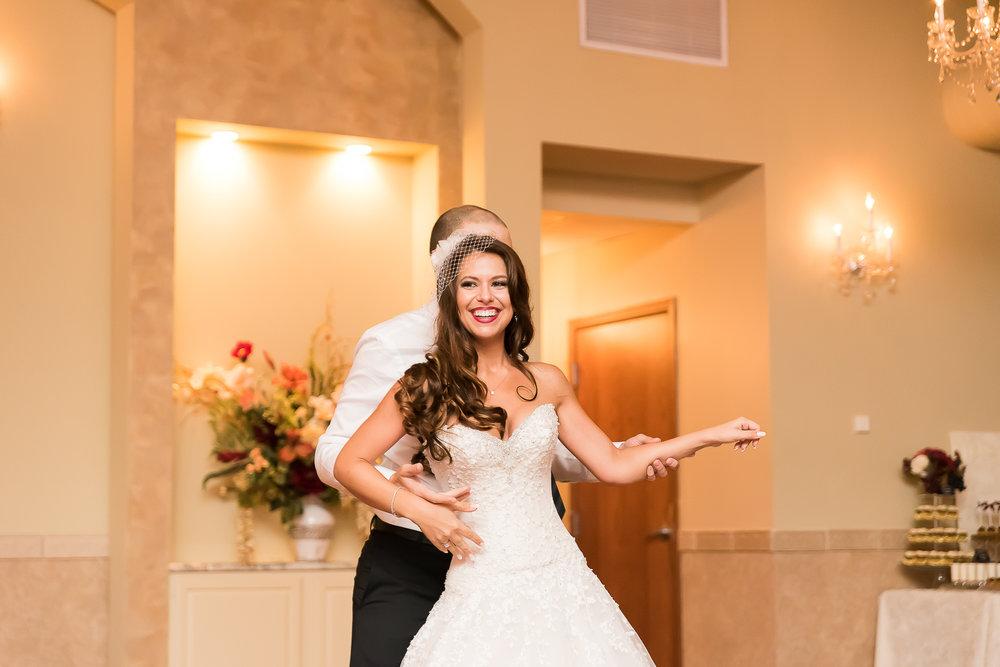 meson-sebika-wedding-photographer-561-of-862
