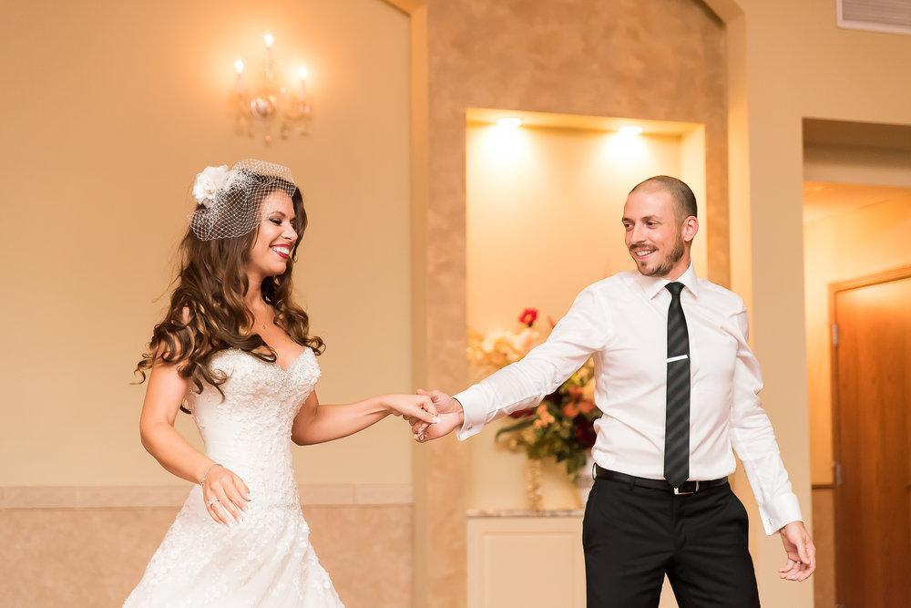 meson-sebika-wedding-photographer-562-of-862