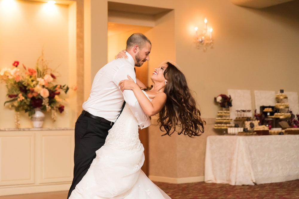 meson-sebika-wedding-photographer-563-of-862