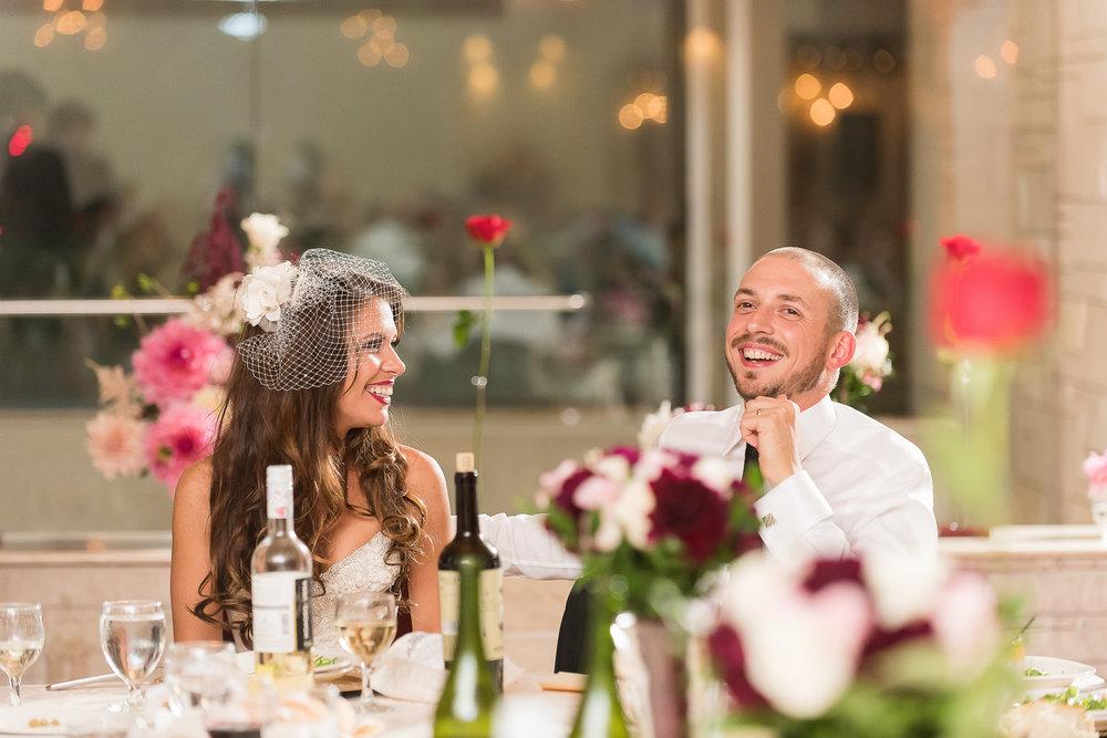 meson-sebika-wedding-photographer-636-of-862