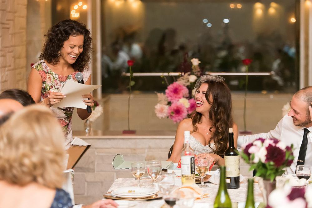 meson-sebika-wedding-photographer-672-of-862