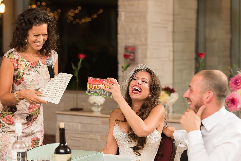 meson-sebika-wedding-photographer-674-of-862