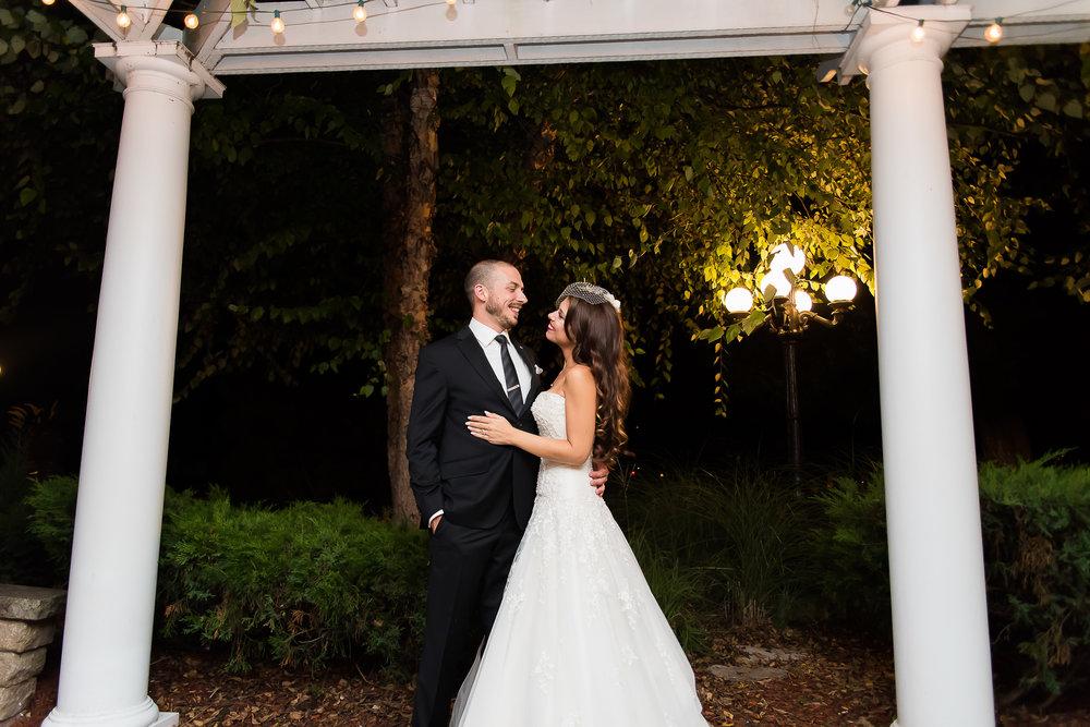 meson-sebika-wedding-photographer-692-of-862