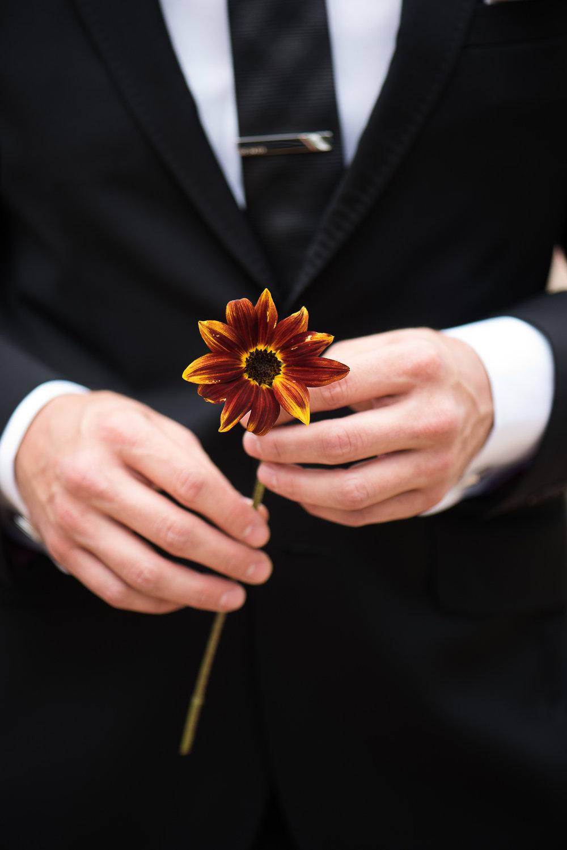meson-sebika-wedding-photographer-76-of-862