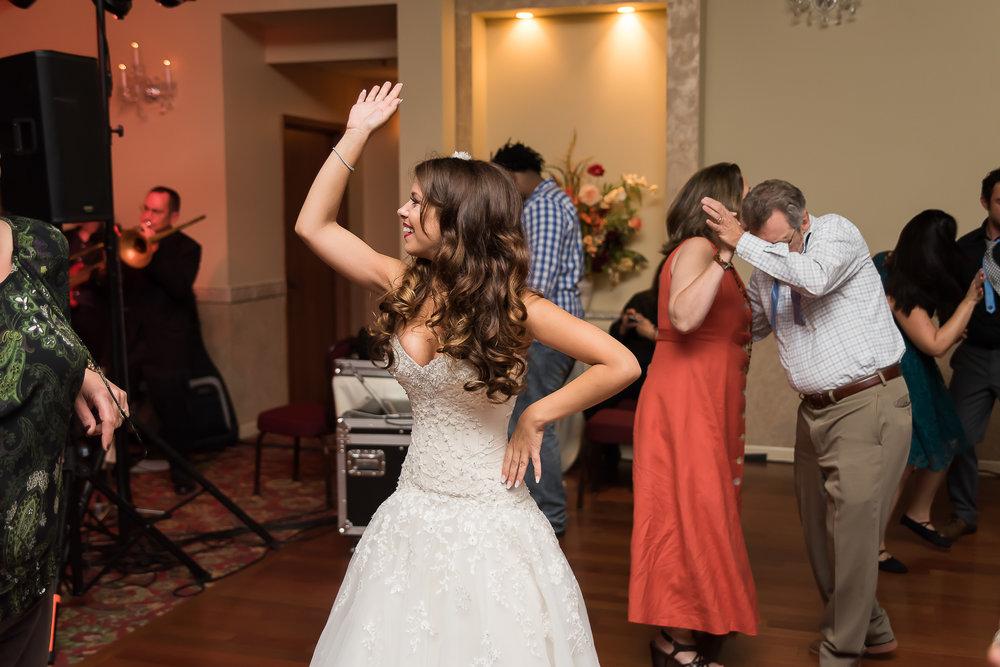 meson-sebika-wedding-photographer-822-of-862
