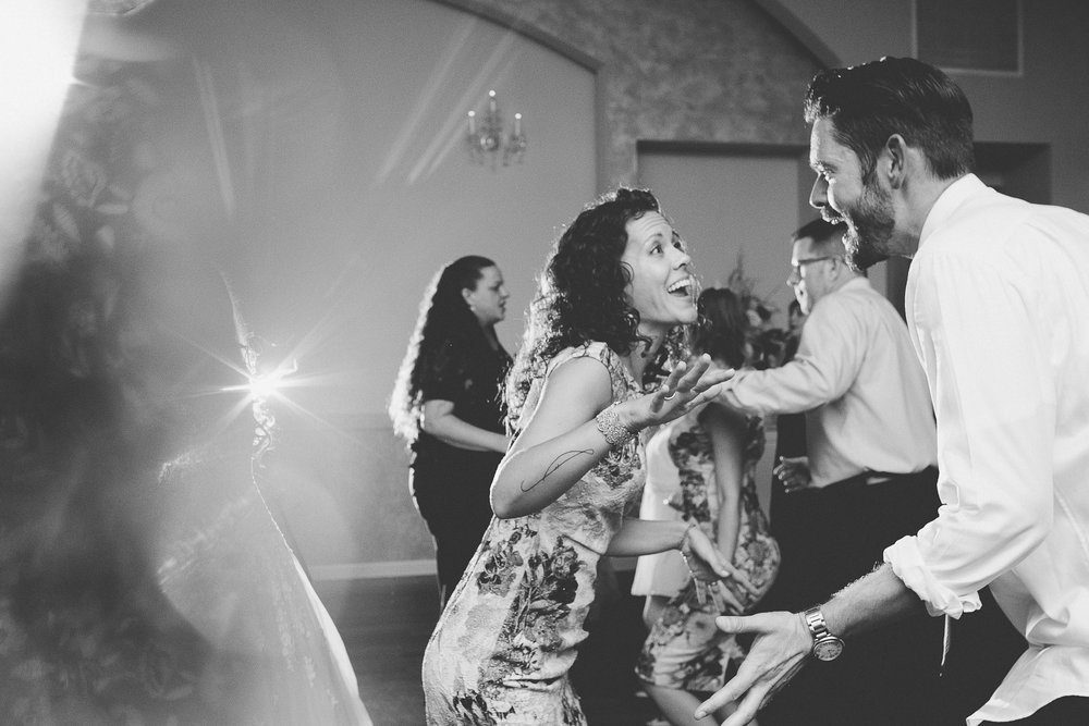 meson-sebika-wedding-photographer-832-of-862