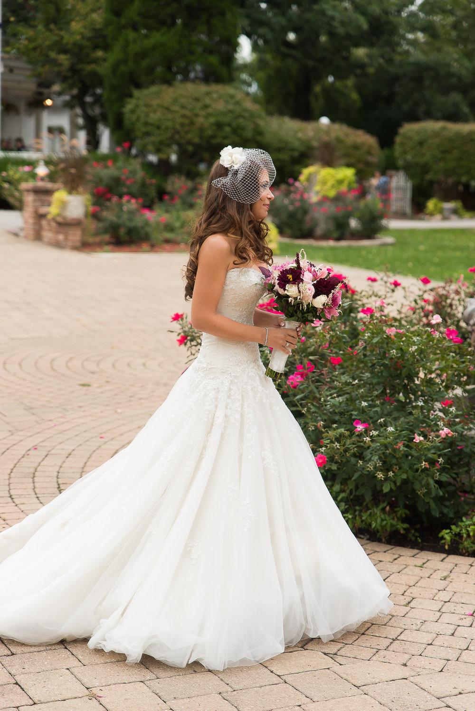 meson-sebika-wedding-photographer-91-of-862