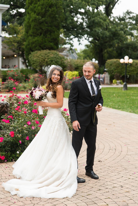 meson-sebika-wedding-photographer-95-of-862