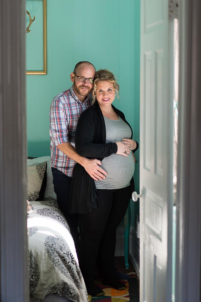 chicago-lifestyle-maternity-photographer-156-of-179.jpg