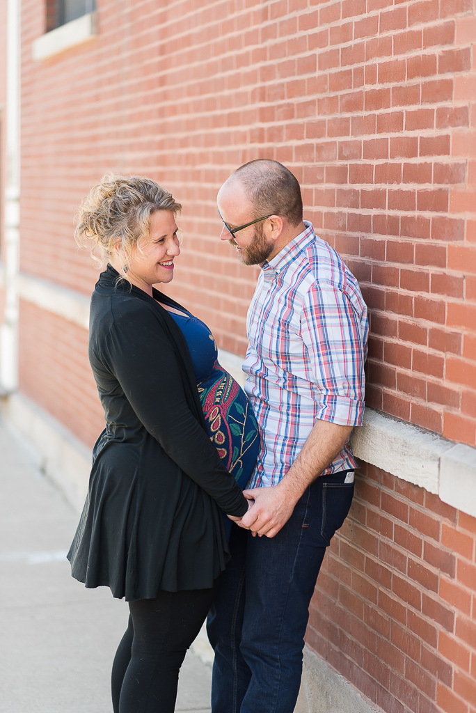 chicago-lifestyle-maternity-photographer-74-of-179.jpg