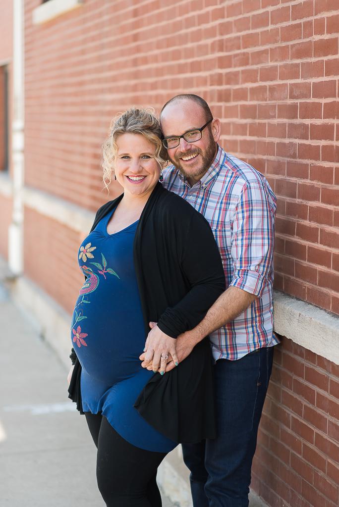 chicago-lifestyle-maternity-photographer-79-of-179.jpg