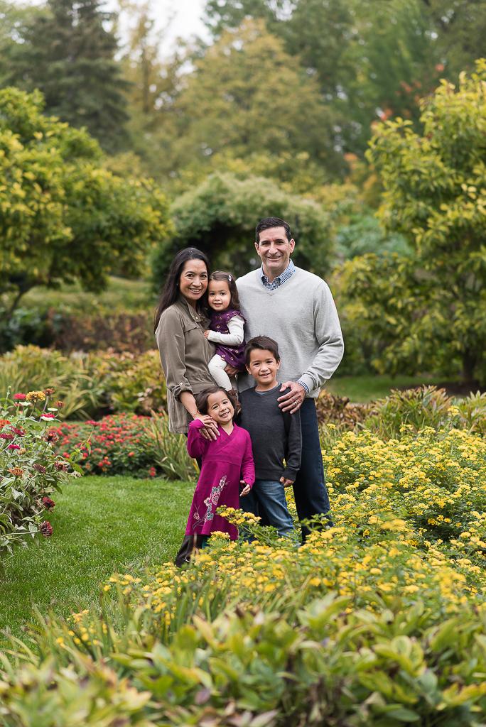 elmhurst-family-portrait-photographer-2-of-17.jpg