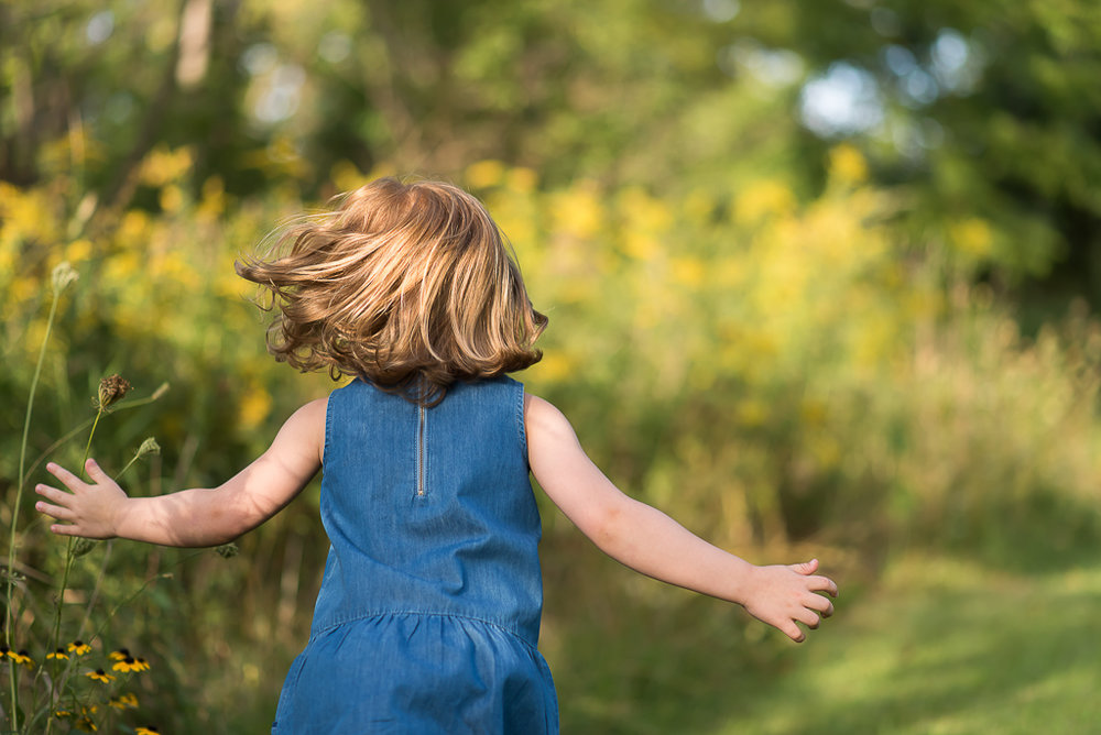 glenview-childrens-portrait-photographer-1-of-16.jpg