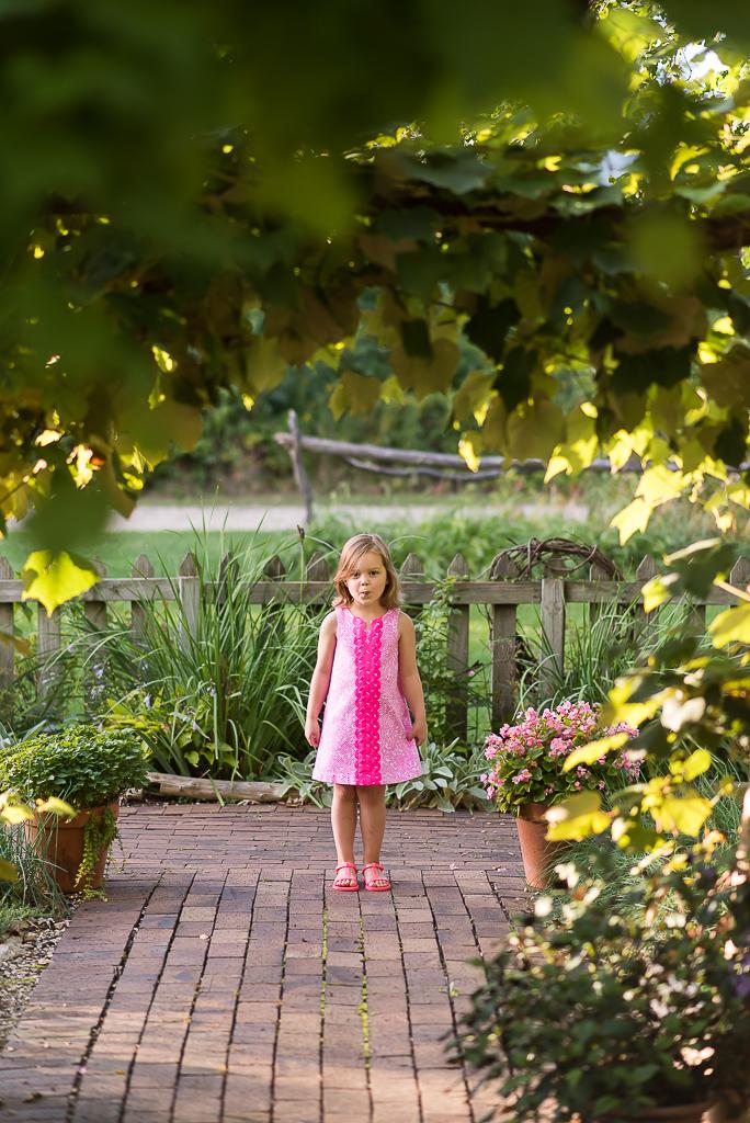 glenview-childrens-portrait-photographer-10-of-16.jpg