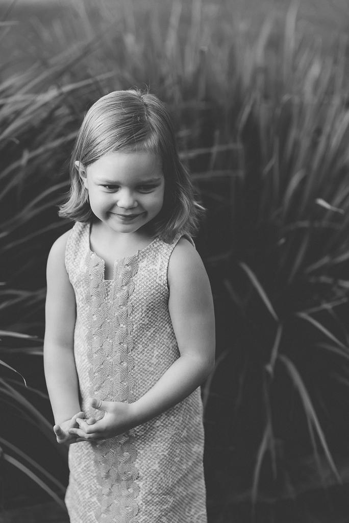 glenview-childrens-portrait-photographer-11-of-16.jpg