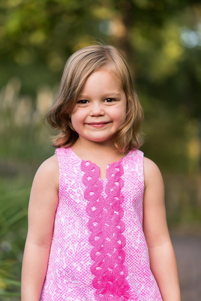 glenview-childrens-portrait-photographer-12-of-16.jpg