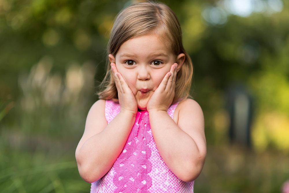 glenview-childrens-portrait-photographer-13-of-16-1.jpg