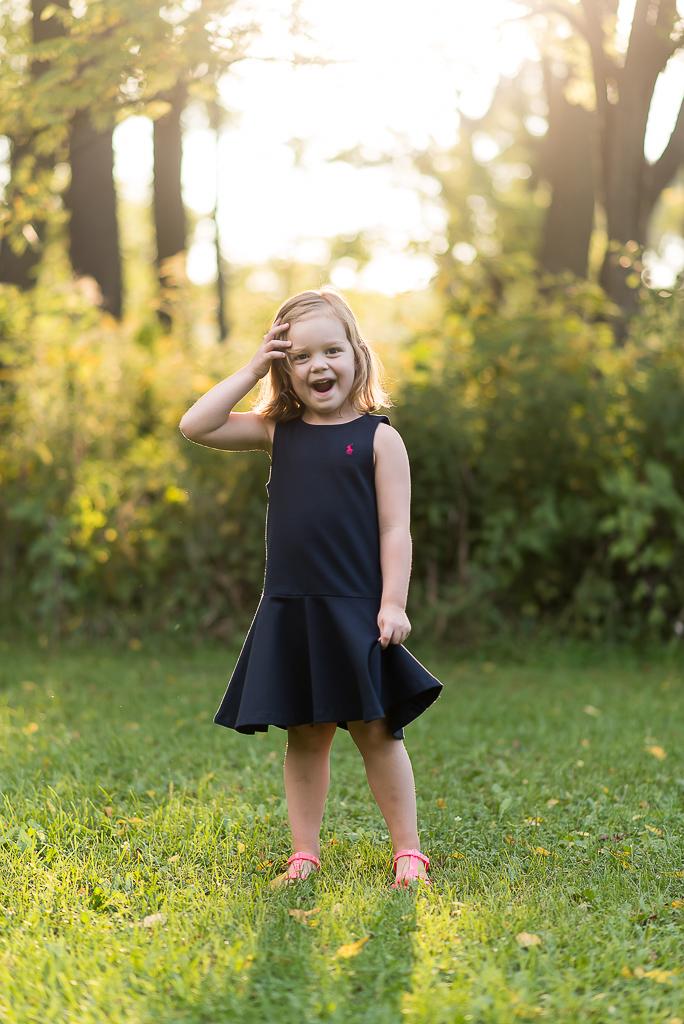 glenview-childrens-portrait-photographer-14-of-16.jpg