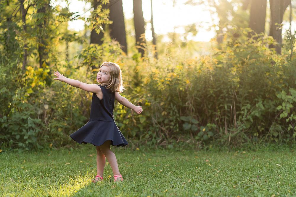 glenview-childrens-portrait-photographer-15-of-16.jpg