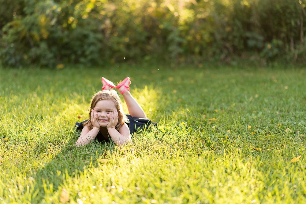 glenview-childrens-portrait-photographer-16-of-16.jpg