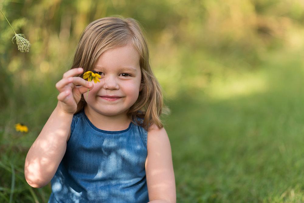 glenview-childrens-portrait-photographer-2-of-16.jpg