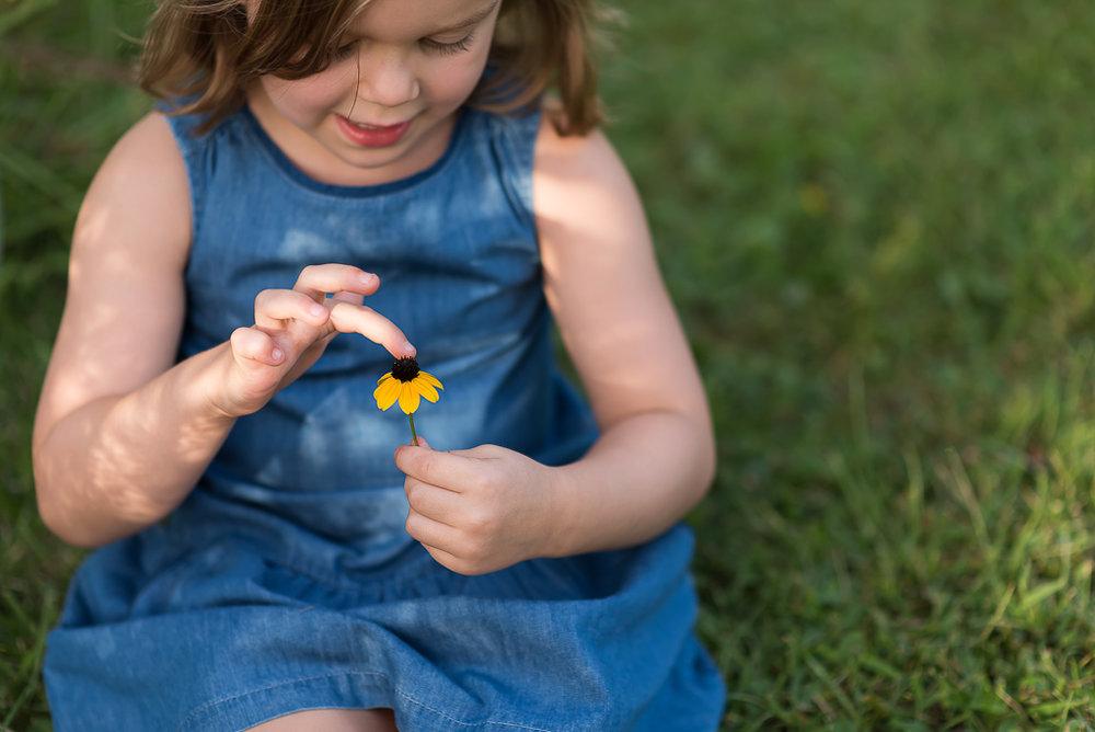 glenview-childrens-portrait-photographer-3-of-16.jpg