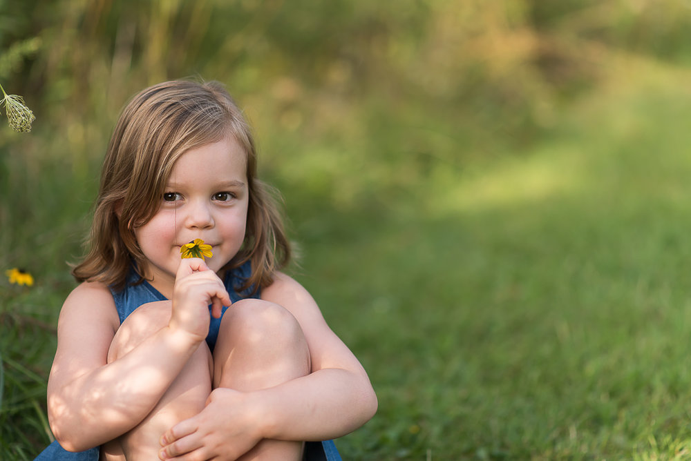 glenview-childrens-portrait-photographer-4-of-16.jpg