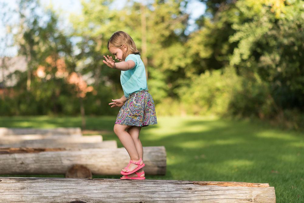 glenview-childrens-portrait-photographer-5-of-16.jpg