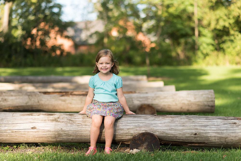 glenview-childrens-portrait-photographer-6-of-16.jpg
