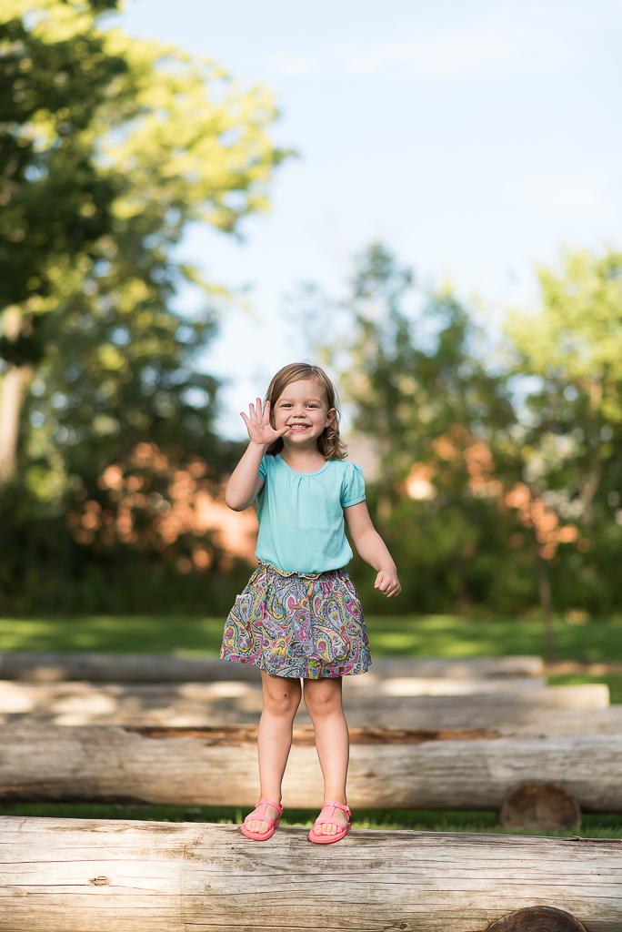 glenview-childrens-portrait-photographer-8-of-16.jpg