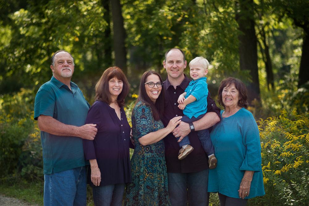 glenview-family-portrait-photographer-1-of-15.jpg