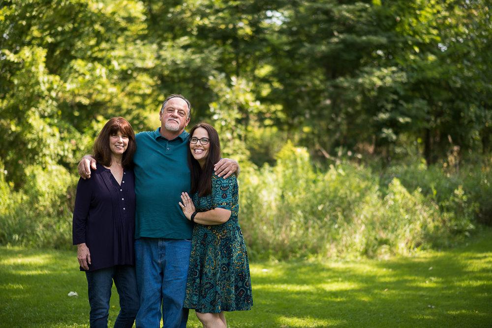glenview-family-portrait-photographer-7-of-15.jpg