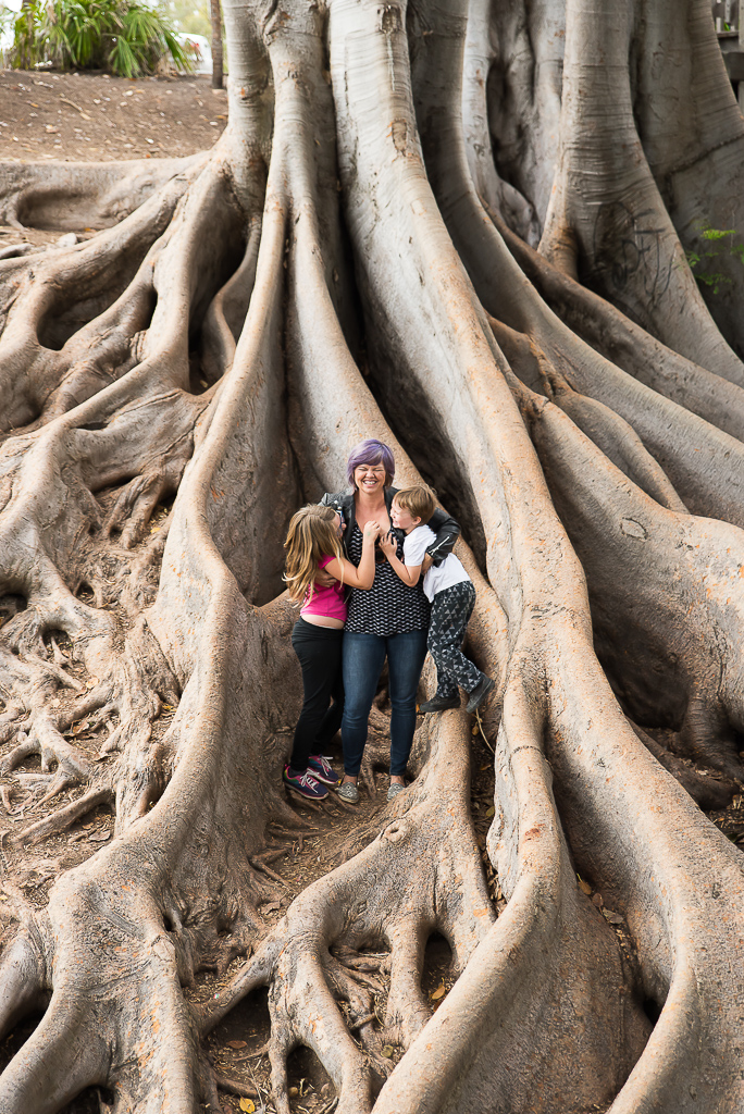 san-diego-lifestyle-family-photographer-128-of-195.jpg