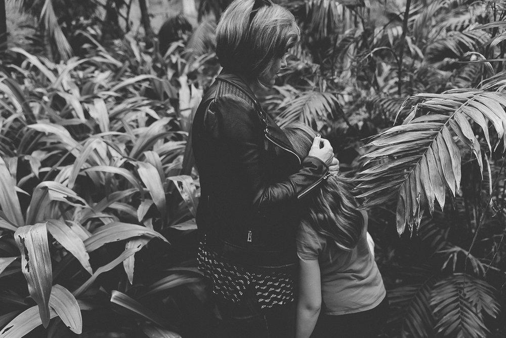 san-diego-lifestyle-family-photographer-175-of-195.jpg
