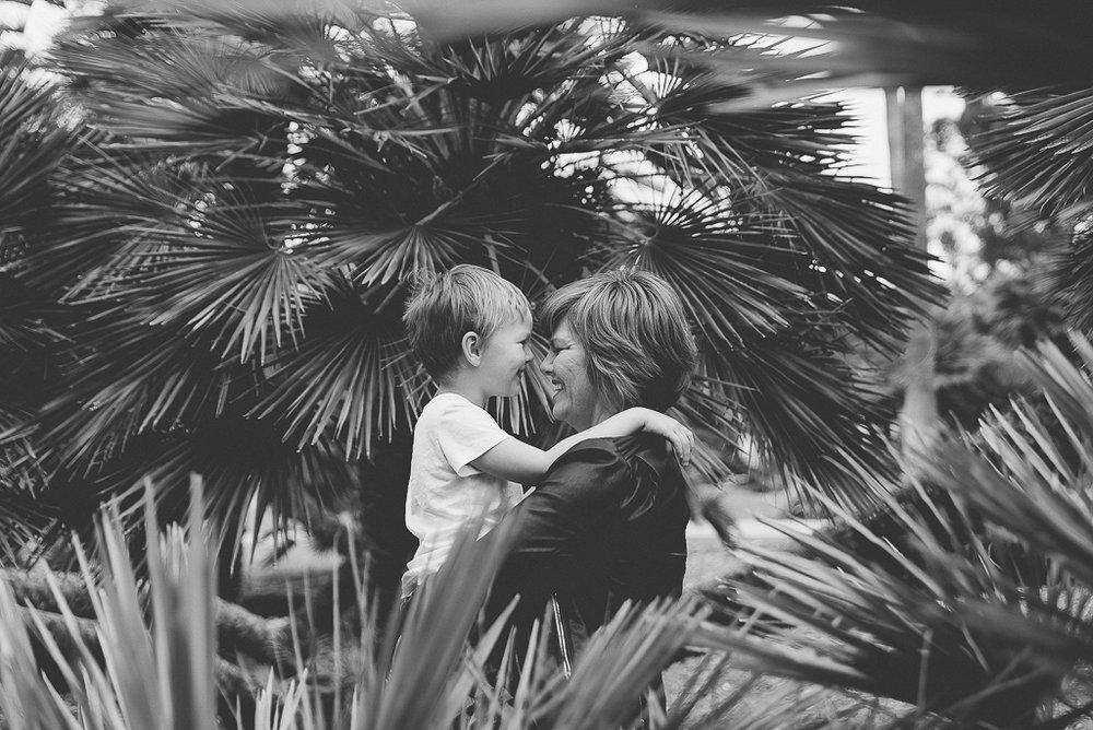 san-diego-lifestyle-family-photographer-53-of-195.jpg