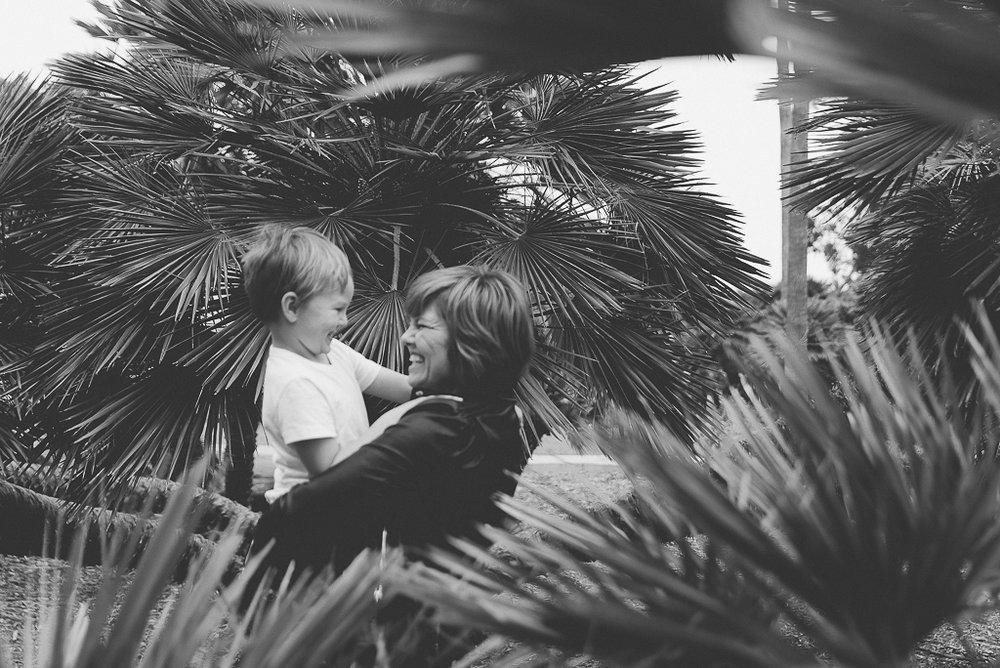 san-diego-lifestyle-family-photographer-56-of-195.jpg