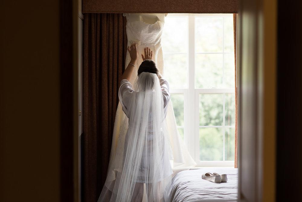 tuscany-falls-fall-wedding-photographer-1-of-74.jpg