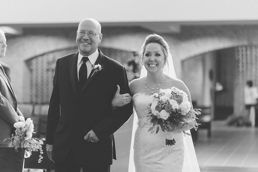 tuscany-falls-fall-wedding-photographer-26-of-74.jpg
