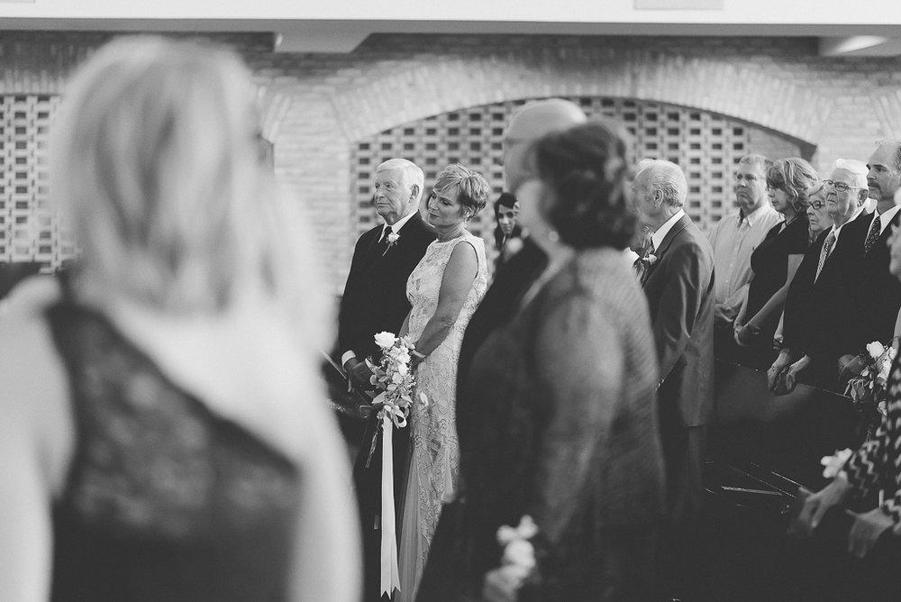 tuscany-falls-fall-wedding-photographer-31-of-74-1.jpg