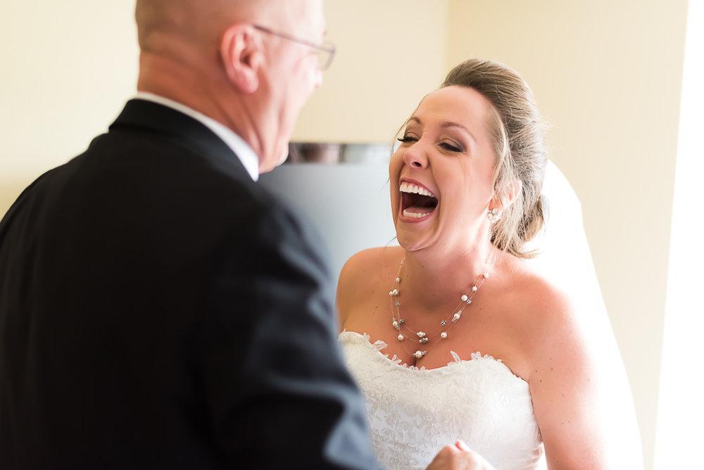 tuscany-falls-moline-wedding-photographer-1-of-20.jpg