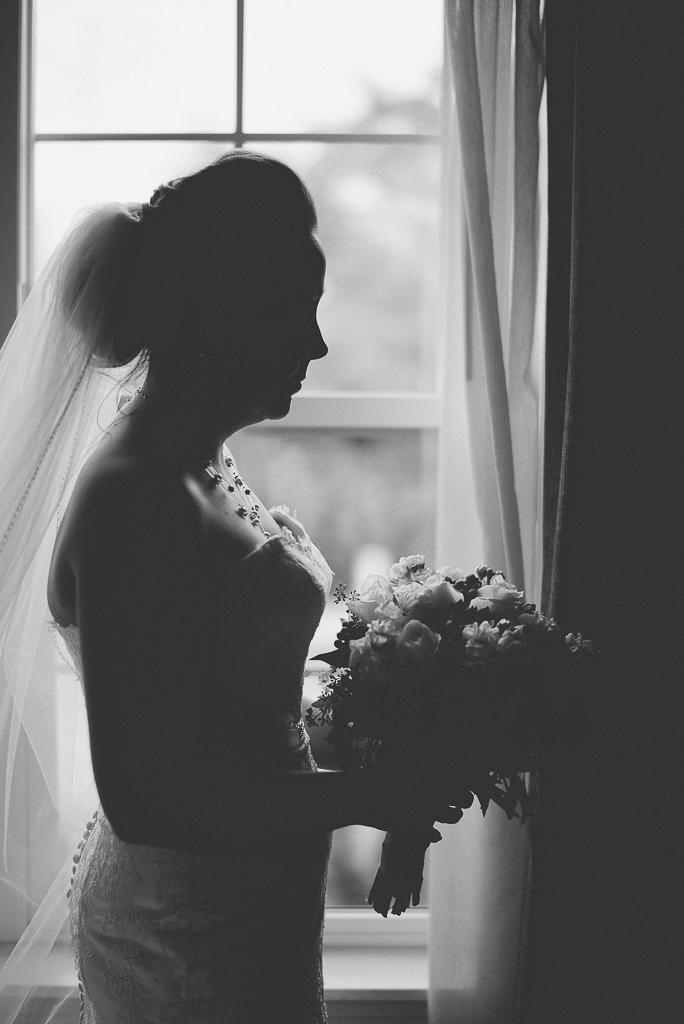 tuscany-falls-moline-wedding-photographer-3-of-20.jpg